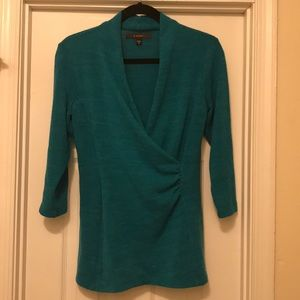 Fever brand sweater